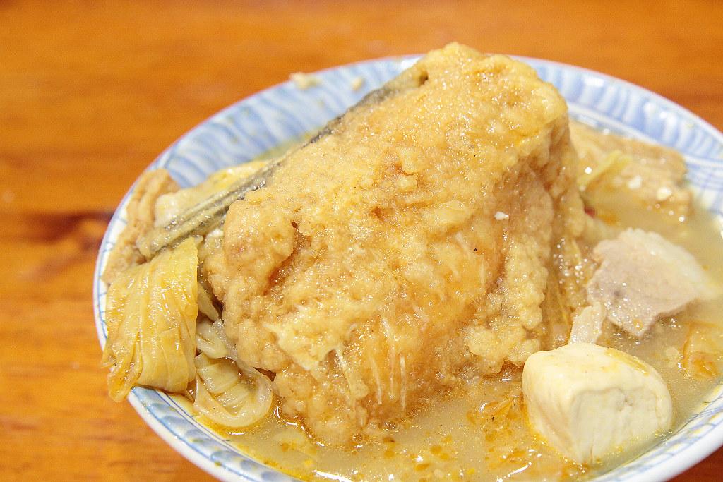 20140706-7嘉義-林聰明砂鍋魚頭 (12)