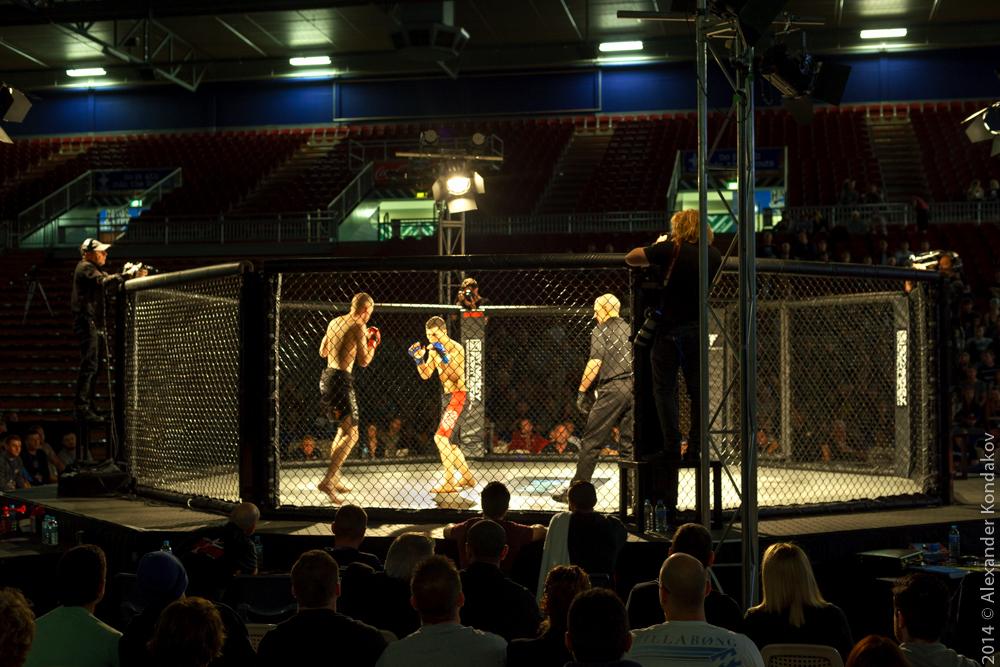 20140913 MMA Downunder-18