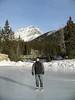 Seasons & Weather - Canada