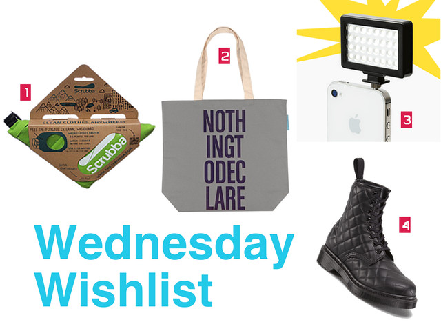 wednesday-wishlist-no-stopovers-17Aug2014