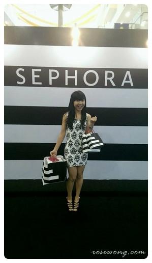 Sephora Kuching_20140901_050