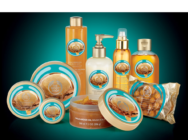 group_shot_wild_argan_oil_range-1