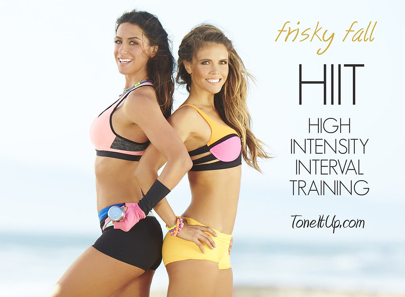 hiit-high-intensity-interval-training-toneitup