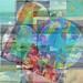 Thinking Beautiful Things by soniaadammurray - Off