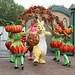 Halloween season 2013 - Disneyland Paris - 1064