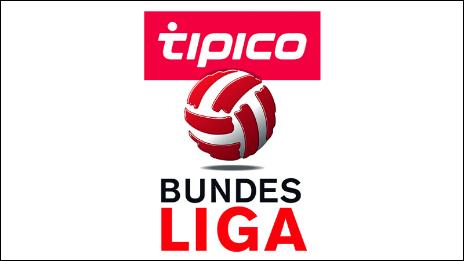 140922_AUT_tipico_Bundesliga_logo_framed_SHD