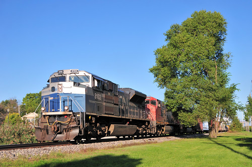 road railroad chicago train illinois midwest rail railway trains transportation locomotive railroads chicagoland midwestern voodooblue aceofpain