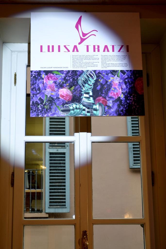 LuisaTratzi_24
