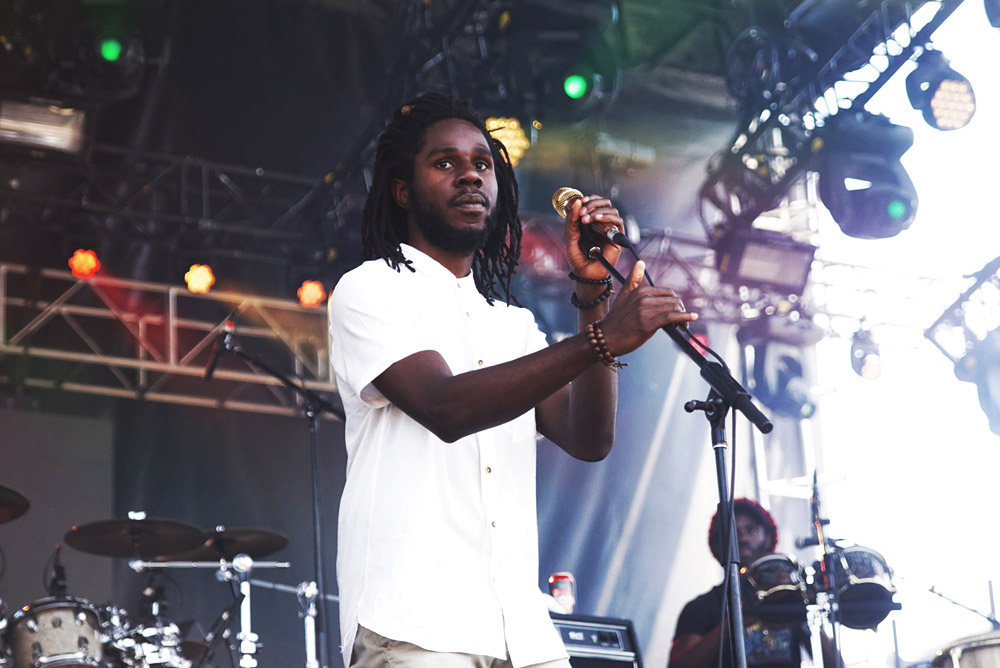 Chronixx-Gov-Ball