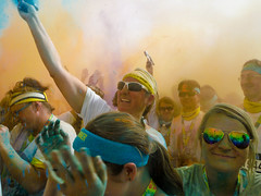Color Run-46
