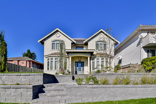 Storyboard of 7525 13th Avenue, Burnaby