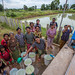 38560-022: Second Rural Water Supply and Sanitation Sector Project in Cambodia (RWSSP II), and 46015-001: Advance Actions for the Flood Damage Emergency Reconstruction Project in Cambodia (FDERP)
