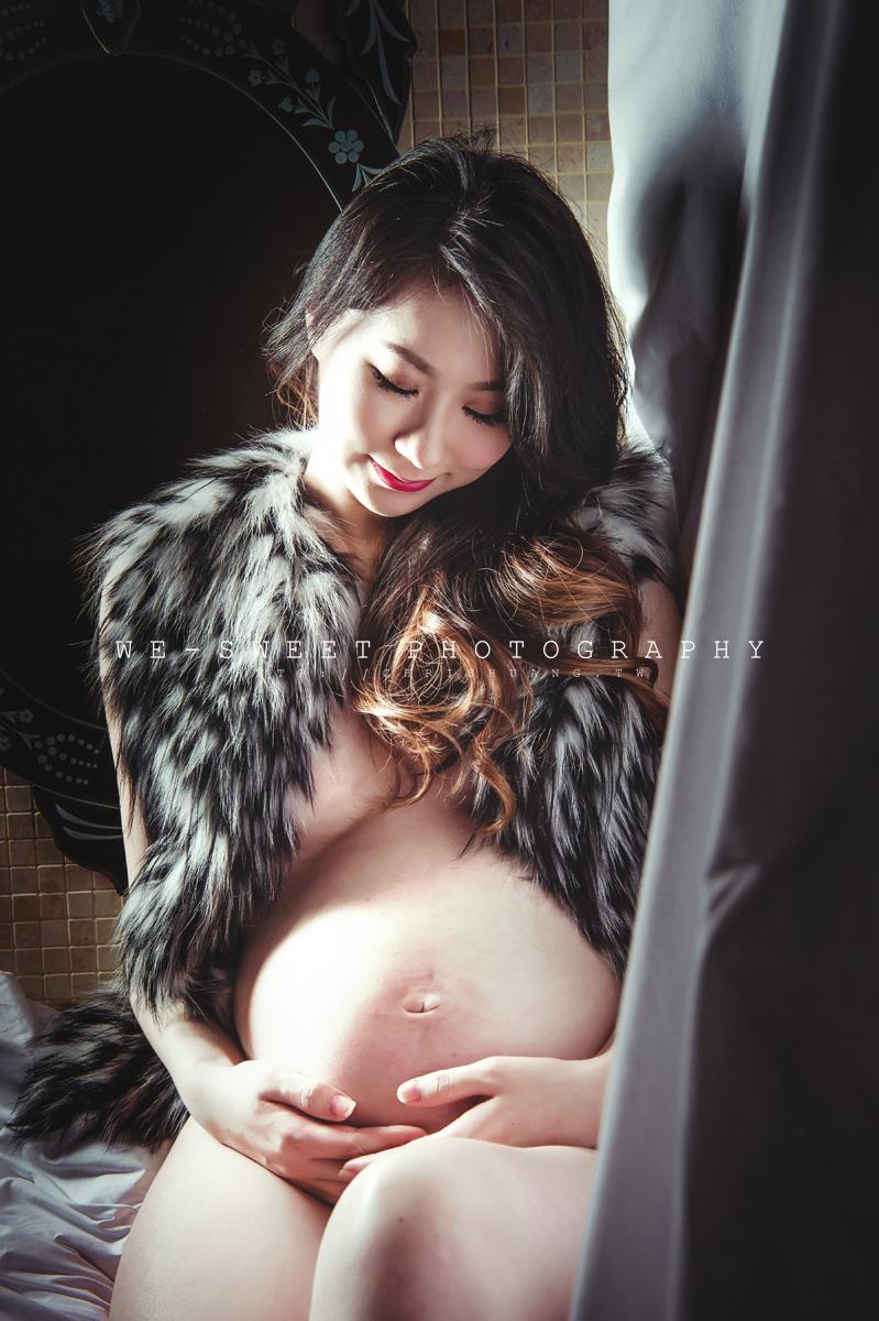 桃園台北孕婦寫真孕婦照親子寫真推薦-005.jpg