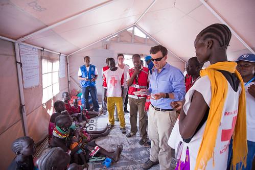 turkanacounty kenya ke kakuma usaid food for peace