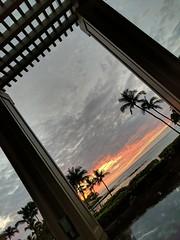 diagonally framed sunset IMG_20161206_174850