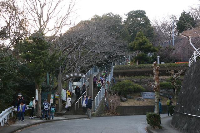 20150211-曽我丘陵-0301.jpg