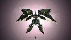 "Kshatriya ""The Dark Side of Light"""