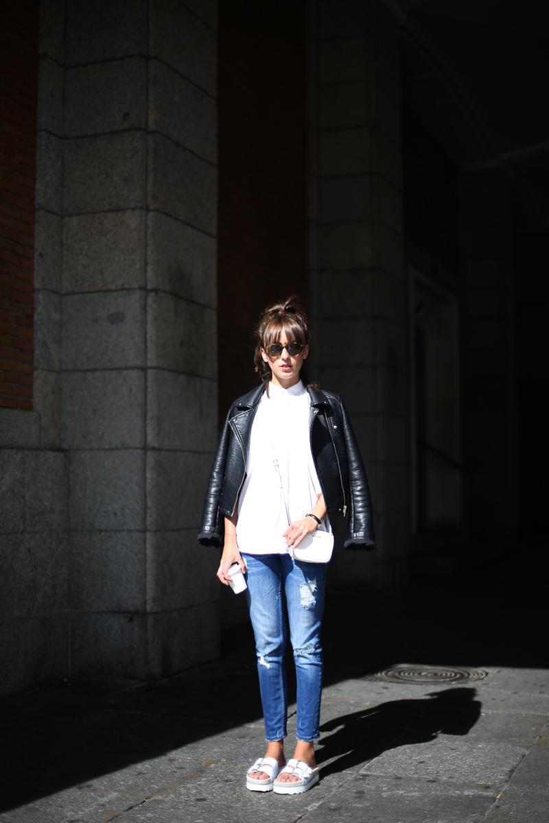 Black-leather-jacket-zara-002