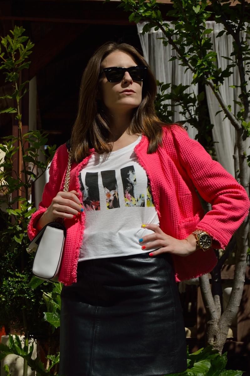 lara-vazquez-madlula-blog-style-chic-details-pink