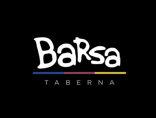 barsa-taberna