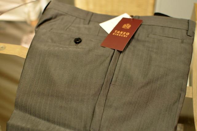 ファッション通販セール.com_024