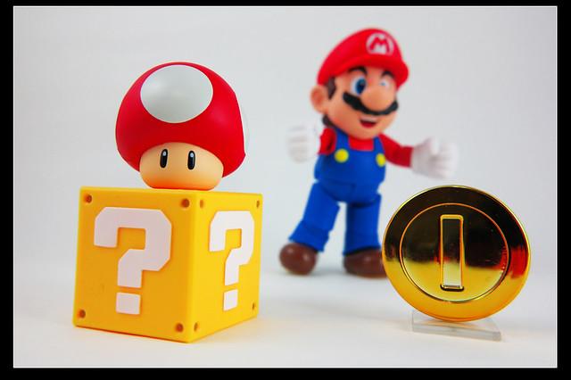 SHF-Mario(18)