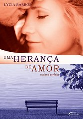 UMA_HERANA_DE_AMOR_1374590468P