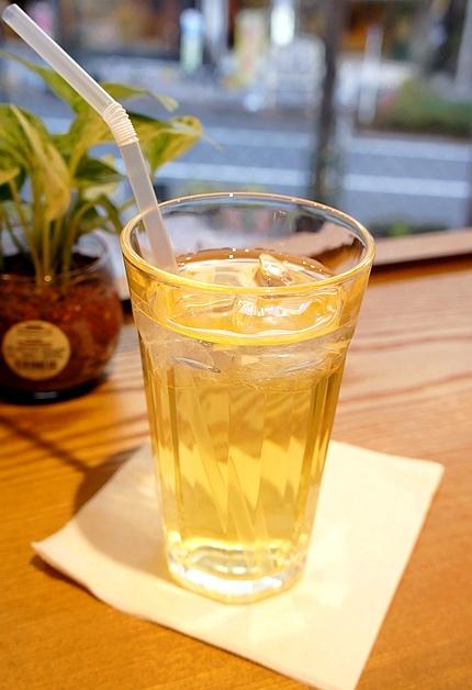 東京必吃無印良品咖啡20