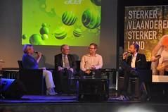 2014.05.23 | Feest Peter Van Rompuy