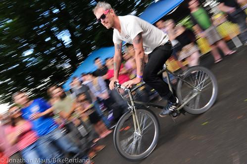 2014 Bike Fair-19
