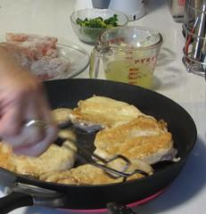 chicken-piccata1