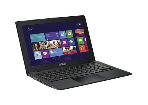 Asus VivoBook F200MA