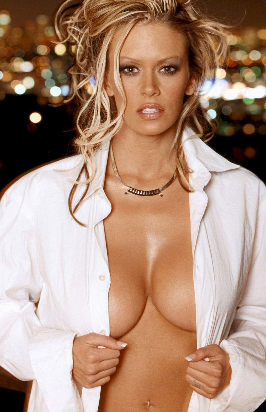 Jenna jameson measurements-9453