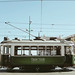Tram tour by tropeone