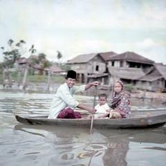 indonesia_070