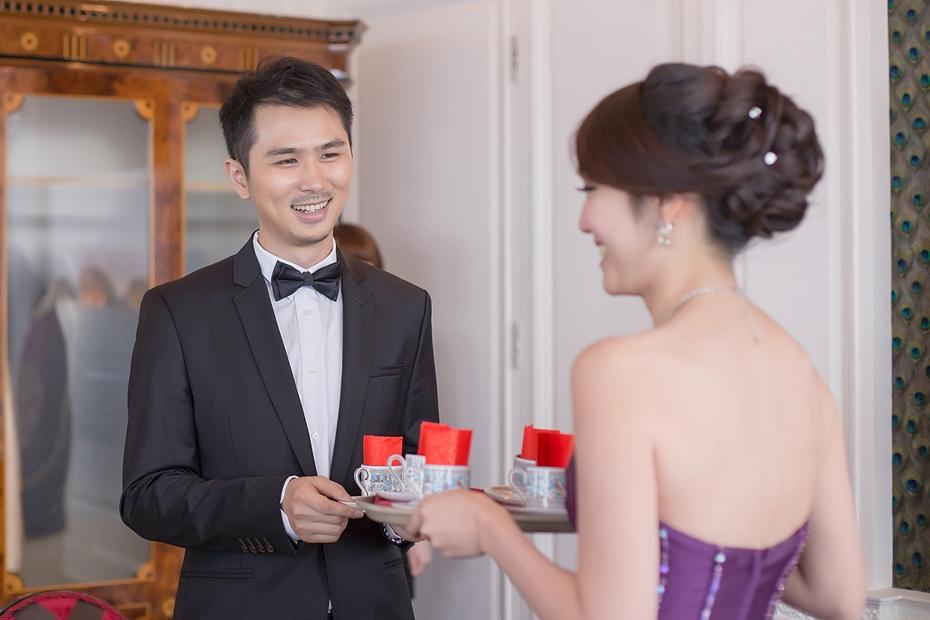 婚禮攝影,台北101,taipei101,頂鮮101,台北婚攝,優質婚攝推薦,婚攝李澤,宜蘭婚攝_052
