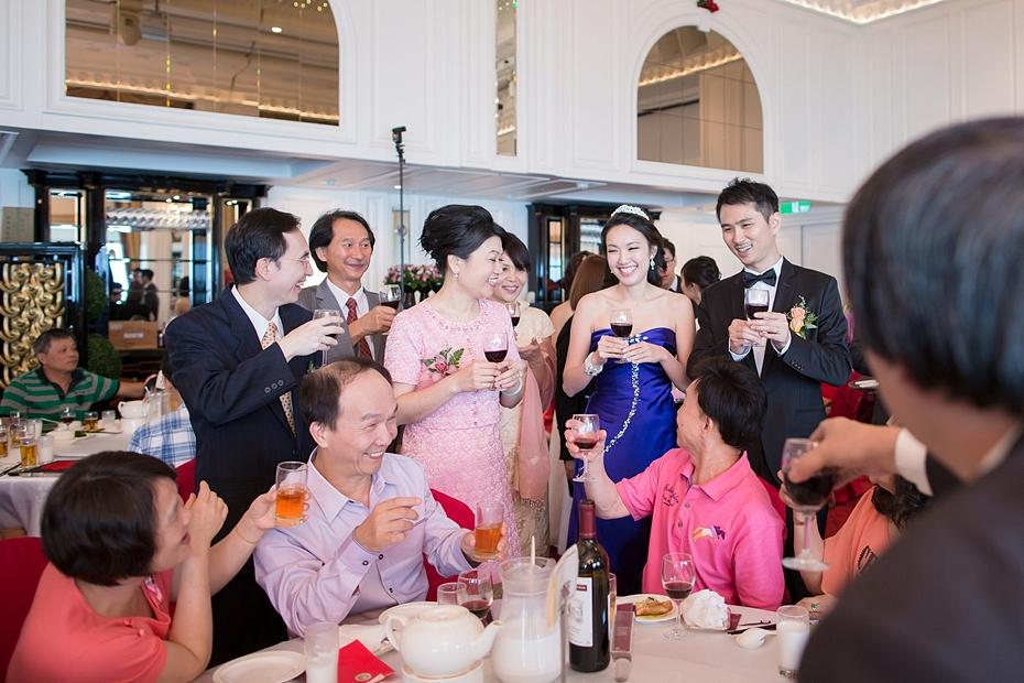婚禮攝影,台北101,taipei101,頂鮮101,台北婚攝,優質婚攝推薦,婚攝李澤,宜蘭婚攝_176
