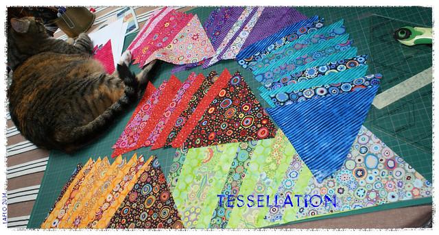 Tessellation10