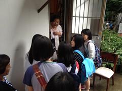 20140726_청소년 자원활동 프로그램 (7)