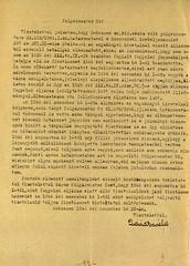 VI/9.c. Hamis papírok kiállítása zsidók számára 7.5_017