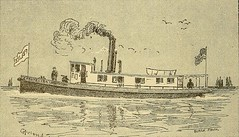 "Image from page 235 of ""King's handbook of Boston harbor"" (1882)"