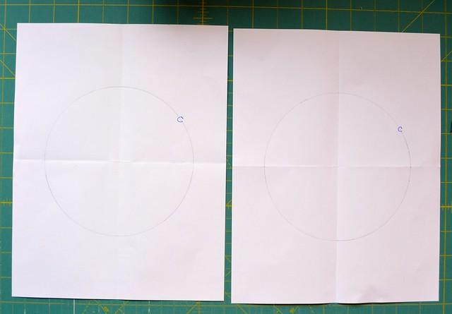 Circles - Decipher Your Quilt