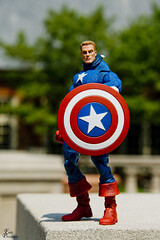 Captain America at Founders Inn_0007_sig