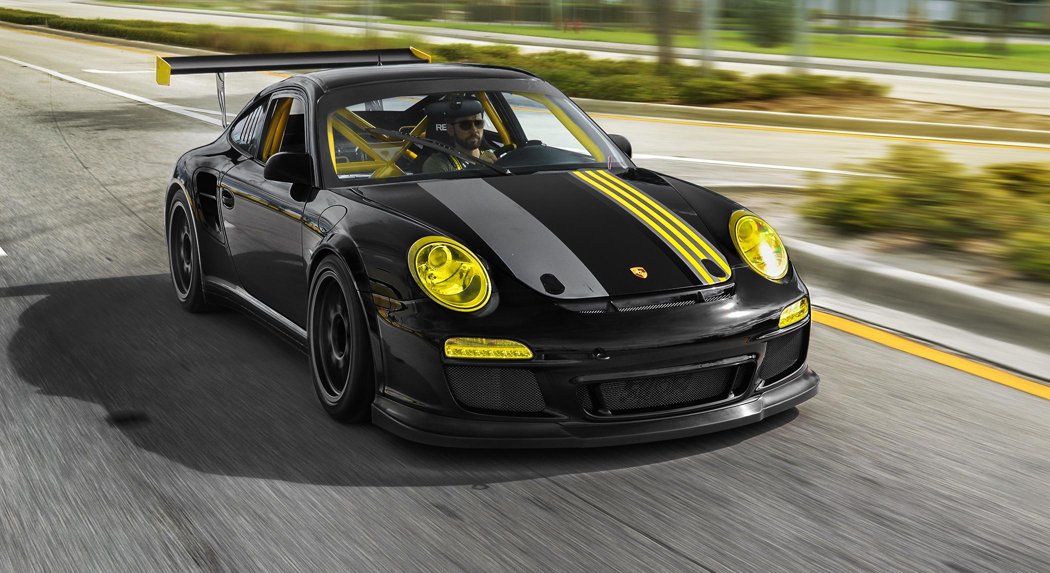 997tt Race Build Rennlist Porsche Discussion Forums