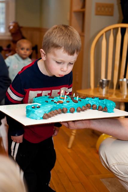 Eli's Birthday28 (1 of 1)