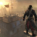Small photo of Assassin's Creed Rogue