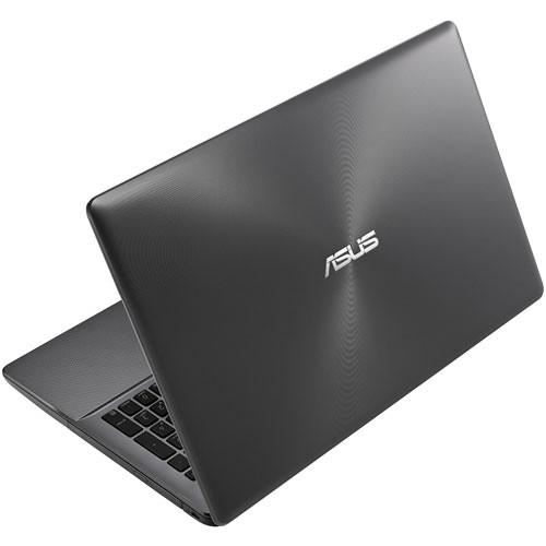 Laptop P550LN cho sinh viên - 28450