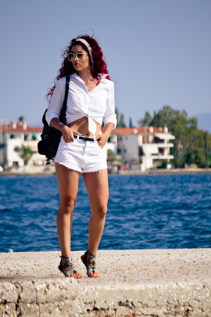 all white (1)