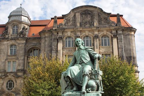 Magdeburg034