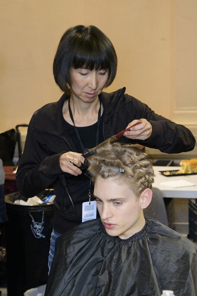 Jeroen Smits3076_2_FW14 Paris 3.1 Phillip Lim(fashionising.com)